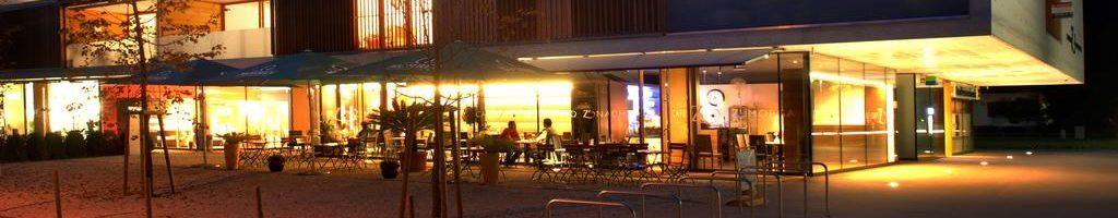 Café Z